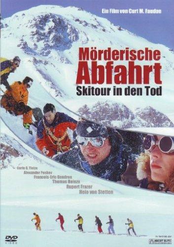 morderische-abfahrt-skitour-in-den-tod