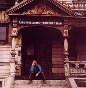 Someday Man (Deluxe Expanded Edition)