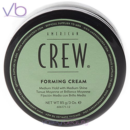 american-crew-forming-cream-pack-of-4-3-oz-each-by-american-crew