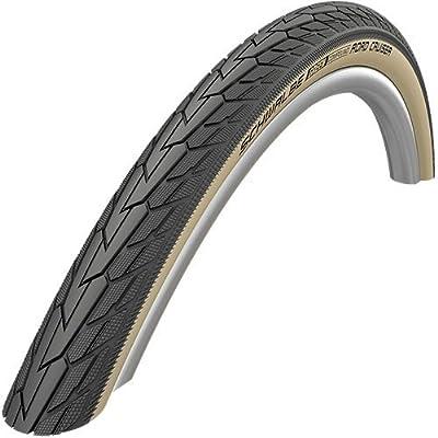 Schwalbe Fahrrad Reifen Road Cruiser HS484 SBC // alle Größen + Farben