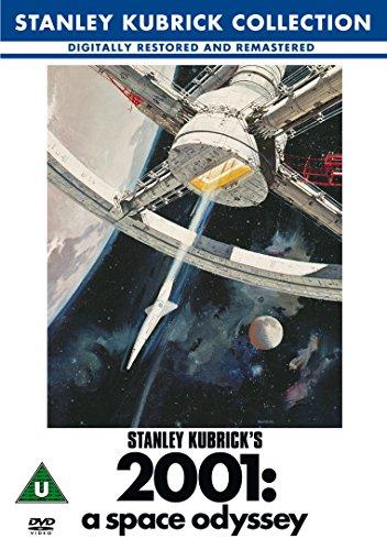 2001-a-space-odyssey-reino-unido-dvd