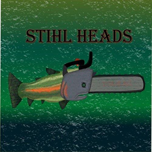 stihl-heads