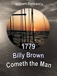 1779 Billy Brown Cometh the Man... (English Edition)