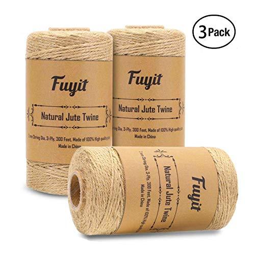 Fuyit JT-01