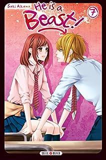"""Résultat de recherche d'images pour """"fille manga papillon etonner cou"""""""