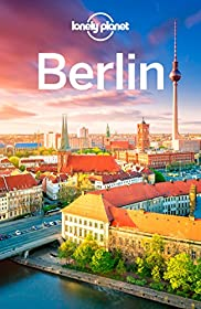 Lonely Planet (Author), Andrea Schulte-Peevers (Author)(7)Buy new: £11.39