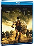 Troie (Director's Cut) [Blu-ray] [Director's Cut]