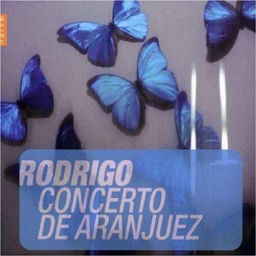 concierto-de-aranjuez-v12-version-arpa