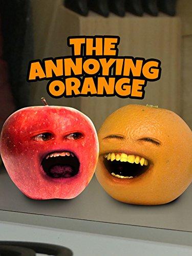 clip-the-annoying-orange-ov