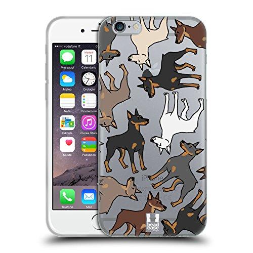 head-case-designs-doberman-dog-breed-patterns-2-soft-gel-case-for-apple-iphone-6-6s