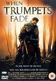 When Trumpets Fade [Reino Unido] [DVD]