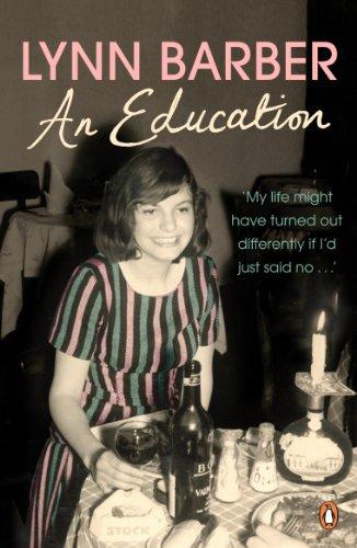 An Education Aa Fall