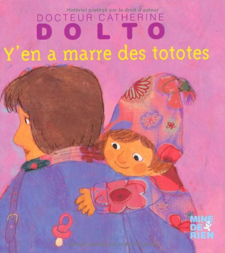 """<a href=""""/node/5675"""">Y'en a marre des tototes</a>"""