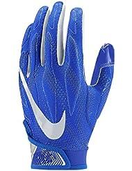 Nike Superbad 4 Guantes para fútbol americano - Large