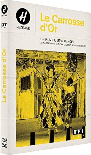 le-carrosse-dor-edition-digibook-collector-blu-ray-dvd-livret