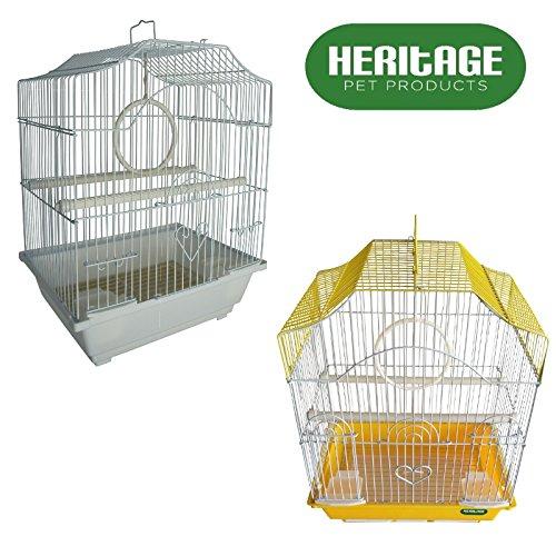cage canari d 39 occasion en belgique 90 annonces. Black Bedroom Furniture Sets. Home Design Ideas