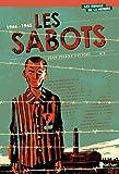 1944 - Les sabots