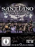 Mit den Gezeiten - Live aus der o2 World Hamburg (Limited CD+DVD Edition)