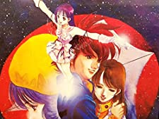 Review: Classic Game Room reviews Macross: Do You Remember Love for Sega Saturn