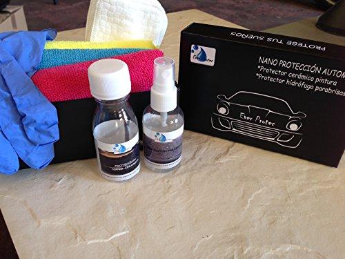 kit-nano-proteccin-automovil-protector-de-pintura-cermico-y-protector-de-parabrisas-protector-cermic