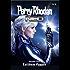 Perry Rhodan Neo 62: Callibsos Puppen: Staffel: Epetran 2 von 12 (Perry Rhodan Neo Paket)