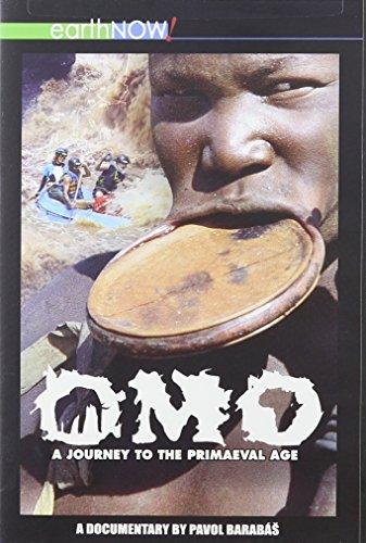 omo-journey-to-the-primaeval-age-dvd-2008-region-1-us-import-ntsc