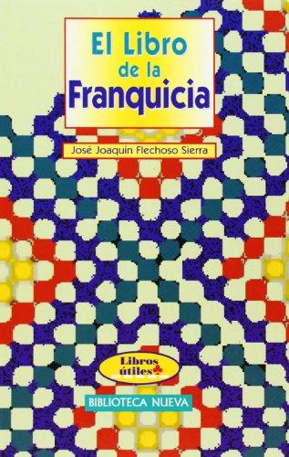 El Libro De La Franquicia