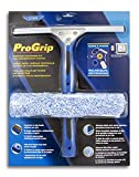 Best Window Cleaning Products - Ettore 65000 Professional Progrip Window Cleaning Kit Review