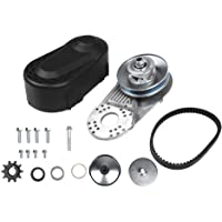 -03 Minarelli Stage6/Wing Cooler Clutch Bell 107/mm for Benelli K2/50/LC