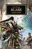 Scars (Horus Heresy)
