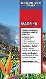 Baedeker SMART Reiseführer Madeira: Perfekte Tage auf der Blumeninsel - Christopher Catling