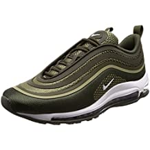 Air Max 97 Prime Ul17 - Chaussures - Bas-tops Et Baskets Nike cVaO37PW