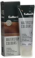 Collonil Unisex-Adult Waterstop Colours Shoe Treatments & Polishes TUB 030 Neutral 75.00 ml