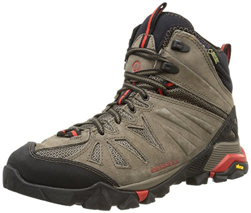 merrell-capra-mid-chaussure-de-randonnee-homme-gris-boulder-42-eu
