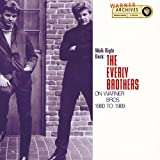Walk Right Back: The Everly Brothers On Warner Bros. 1960-1969
