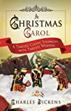 Image de A Christmas Carol: A Timeless Classic Sprinkled with Timeless Wisdom