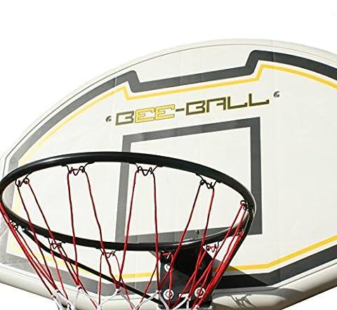 Panier Basket Exterieur - BEE-BALL ZY - 020 Panier de Basketball