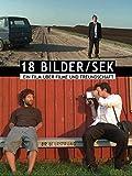 18 Bilder/Sek