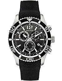 NAUTICA- NST 09 relojes hombre A15102G