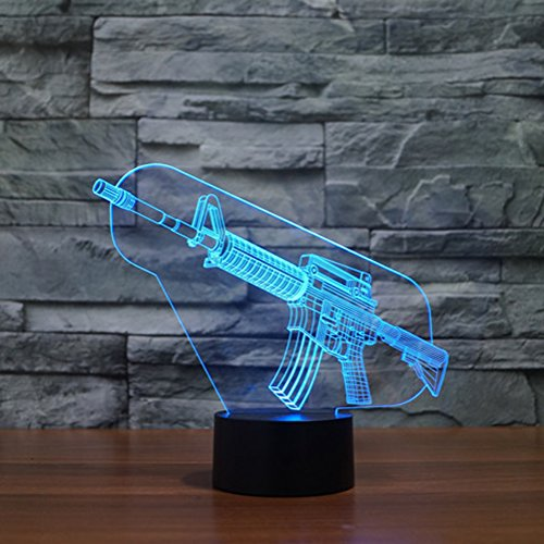 3d-illusion-lamp-jawell-gun-effect-led-light-with-7-colors-switch-by-smart-touch-button-creative-gif