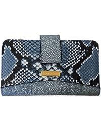 nuovi arrivi aba3b 06147 Amazon.it: Romeo Gigli: Scarpe e borse