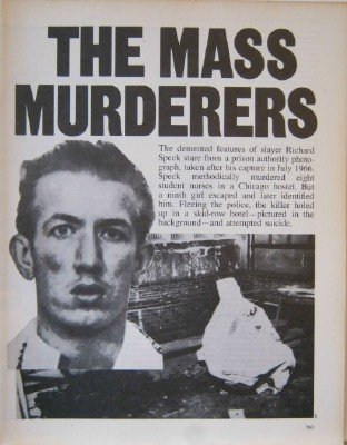 crime-and-society-the-mass-murderers-the-bedroom-killer-peter-manuel-the-soft-soap-slayer-mary-ann-c