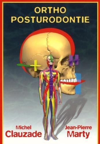 Ortho Posturodontie