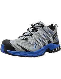 SalomonXA PRO 3D - Zapatillas de Running para Asfalto Hombre