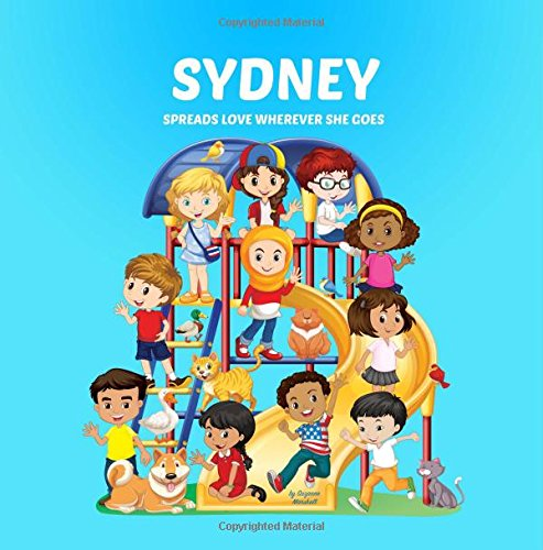 sydney-spreads-love-wherever-she-goes-personalized-childrens-books-multicultural-childrens-books