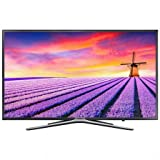 "TV LED 55"" Samsung 55M5505,Full HD, Smart TV"