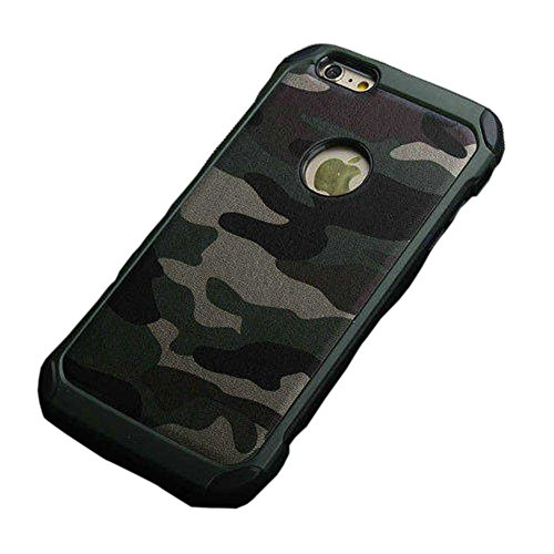 cell-protector-de-pantalla-para-iphone-6-plus-camuflaje-funda-para-telefono-movil-para-iphone-6-ipho