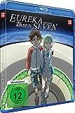 Eureka Seven The Movie kostenlos online stream