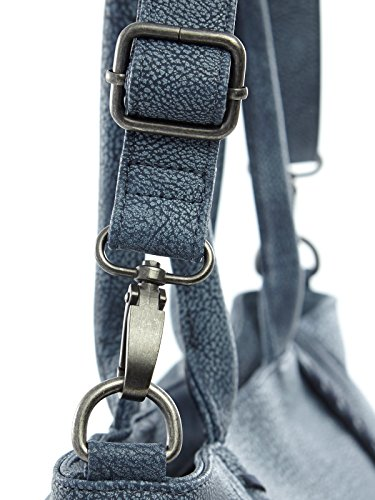 Fritzi aus Prussia Alva Pebble Jeans Última Venta En Línea PK52pHV