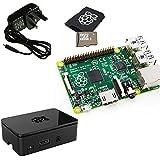 Raspberry Pi Motherboard Starter Kit